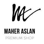 Maher Aslan