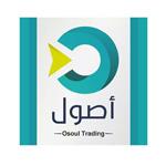 Osoul Trading