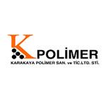 Karakaya Polimer