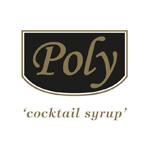 Poly Cocktail Syrup