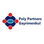 Poly Partners Gayrimenkul