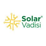 Solar Vadisi