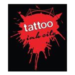 Tattoo İnkcity