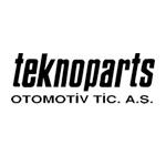 Teknoparts Otomotiv