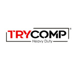 TRY Comp