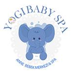 yogibaby